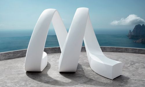 1-vondom-and-by-fabio-novembre-banc-arche-lumineuse-