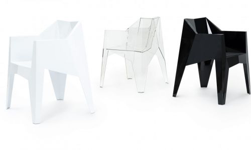 2-vondom-voxel-by-karim-rashid-chaise-empilable-