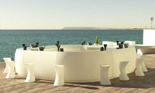 7-vondom-fista-by-archirivolto-design-bar